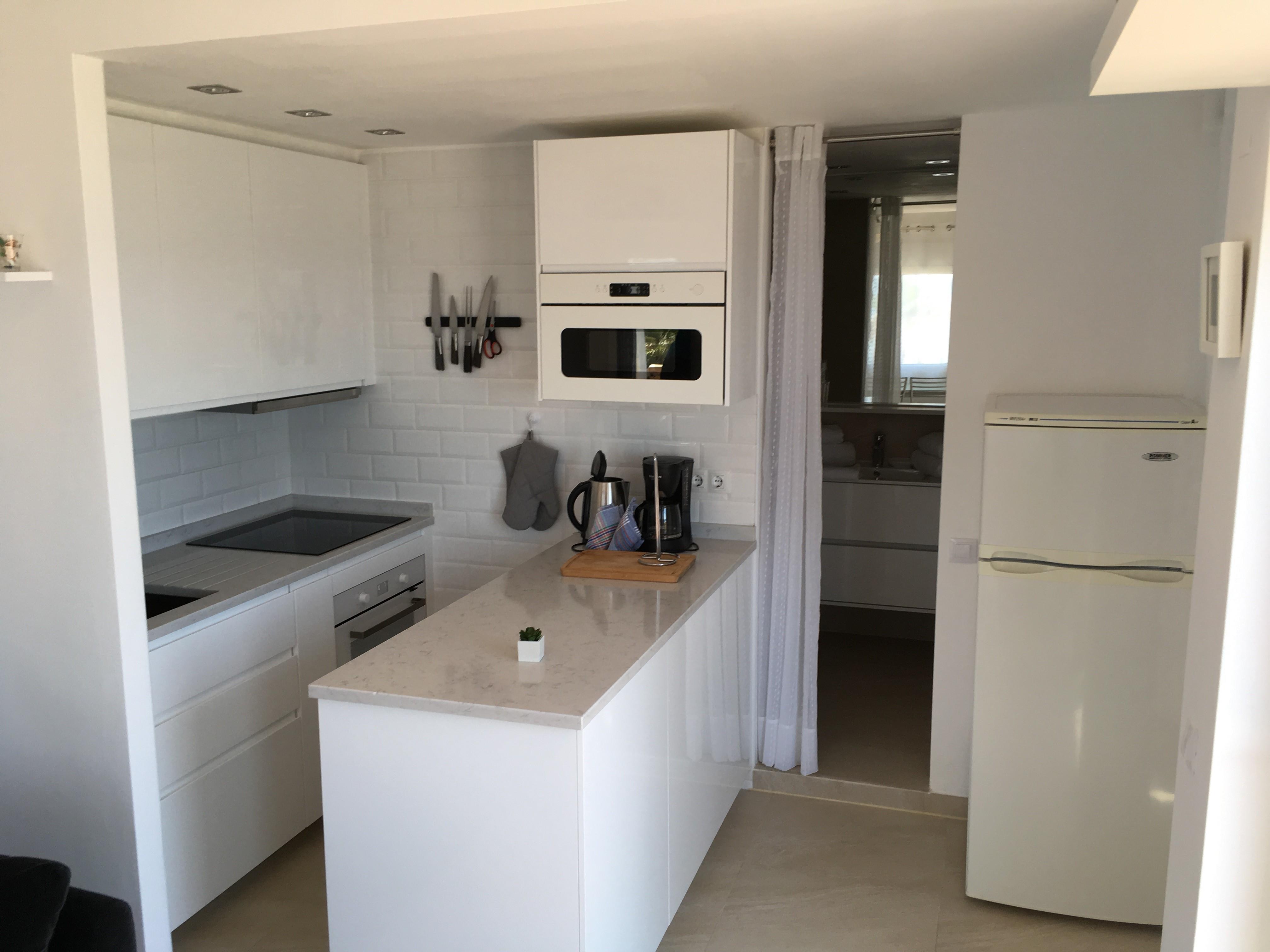cocina 122