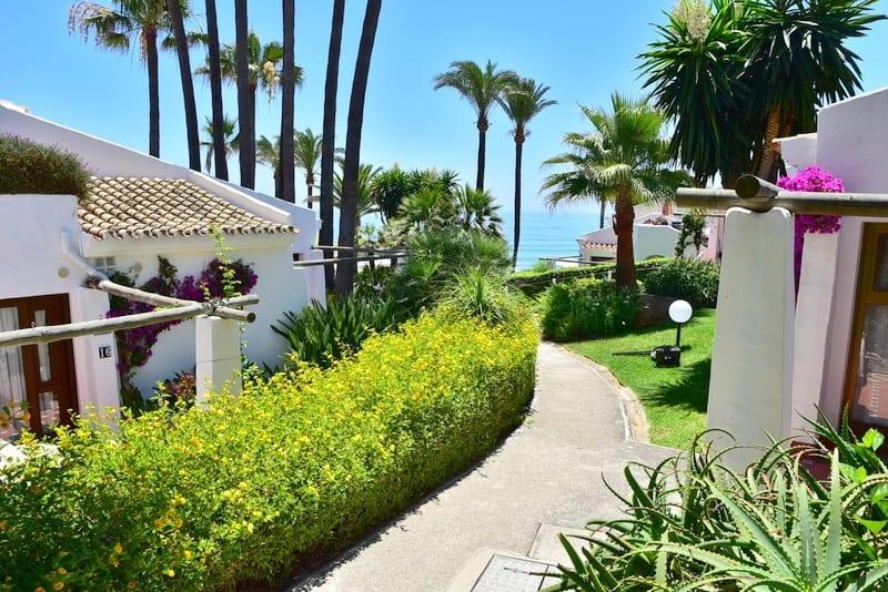 Costa  Natura 16 Naturist Nudist Resort 4