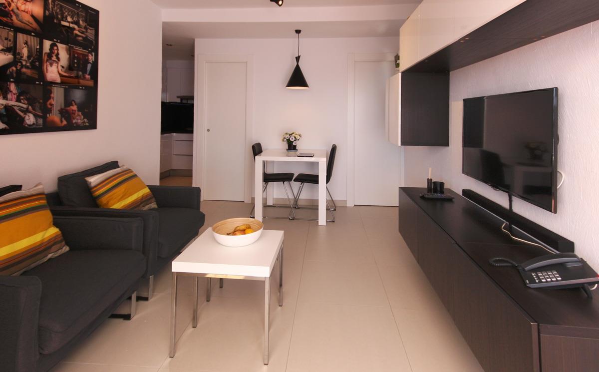 CN871 Modern Living room