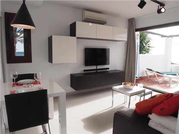 CN871 Modern apartment with floor heating jpg