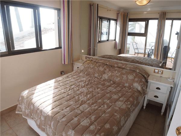 CN107 Master bedroom jpg