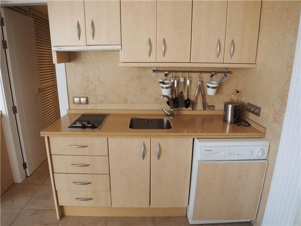 CN107 Kitchen jpg