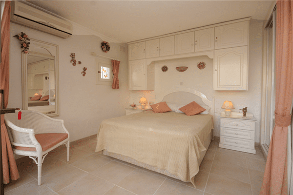 CN101 Large bedroom with direct terrace access jpg