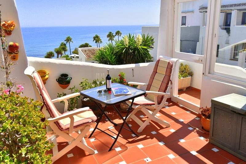 Apt92 13 costa natura naturist resort naturism spain.jpg