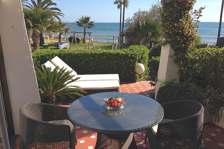 Costa Natura 176 Terrace 1 740X493 JPG80