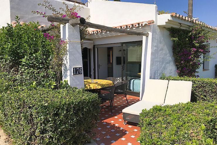 Costa Natura 176 Terrace 3 740X493 JPG80