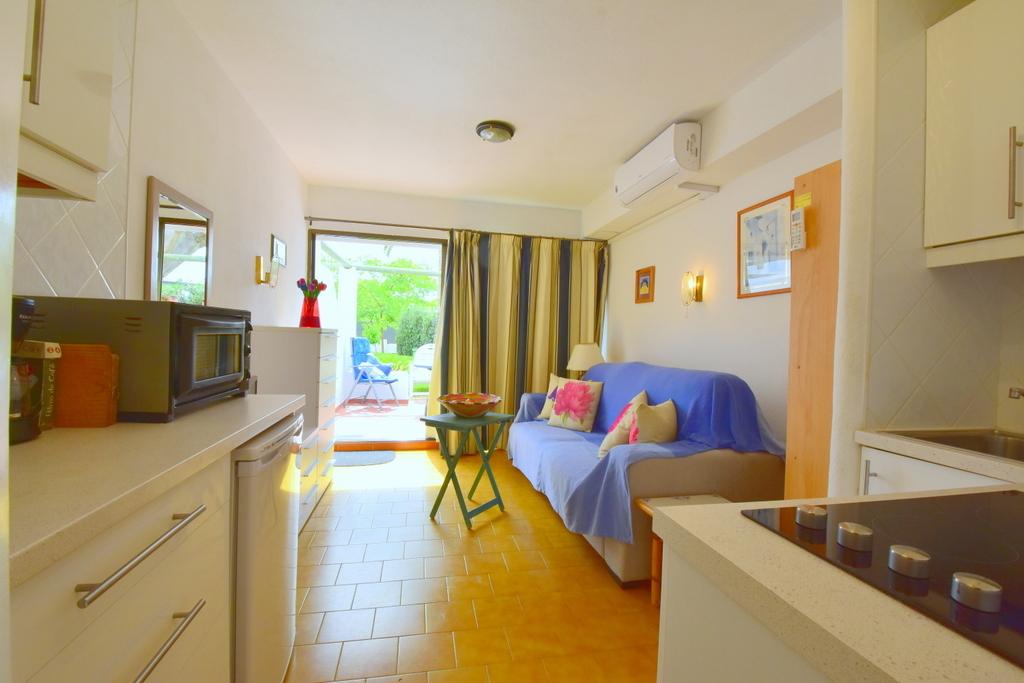 Costa Natura Resort  Nudist Naturist Rental Apt 461 9