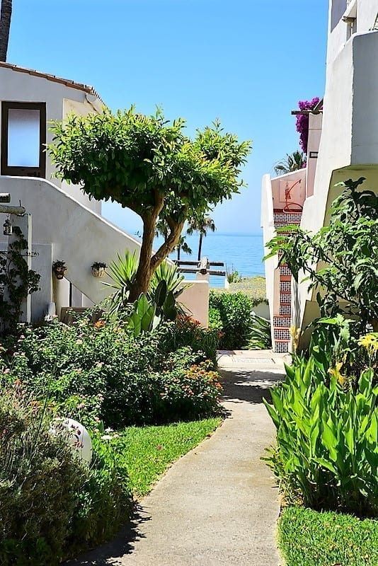 Apt 462 3 costa natura naturist resort naturism spain 1.jpg 1