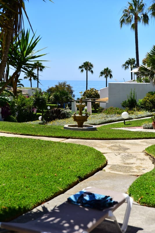 Apt 157 12 Costa natura naturist resort naturism spain.jpg