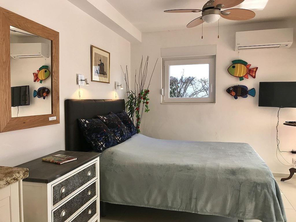 costa natura apartment 170 1