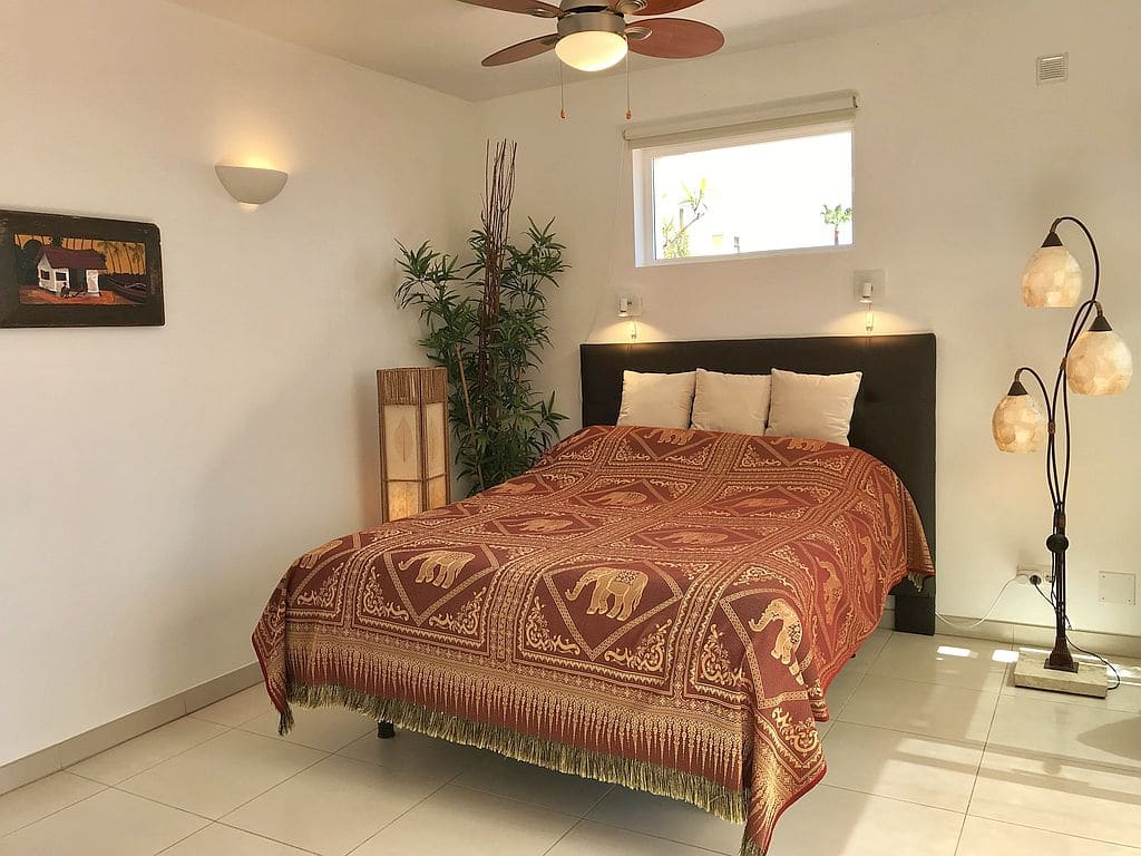 costa natura 169 book online bed