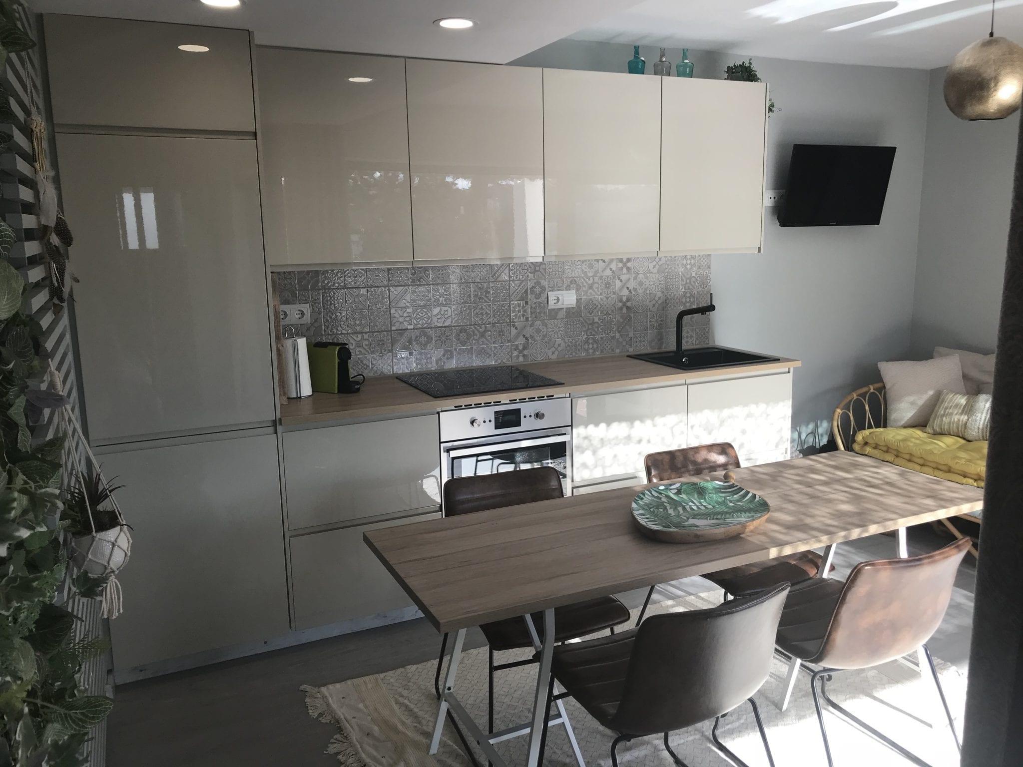 CN140 kitchen costa natura 1