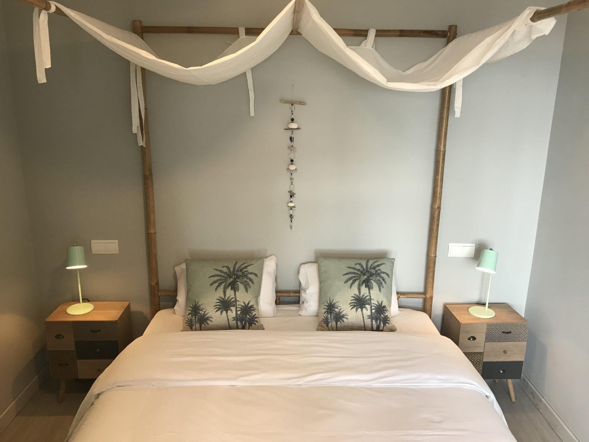 CN140 bedroom costa natura 1