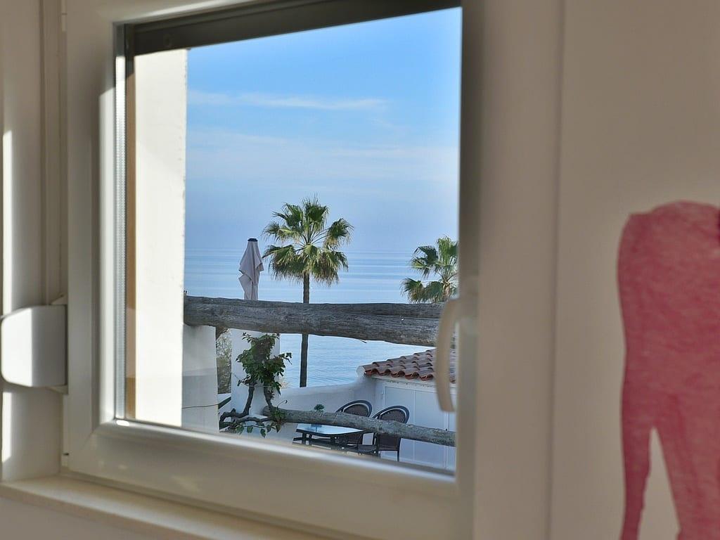 costa natura naturist resort spain apartment 170 7