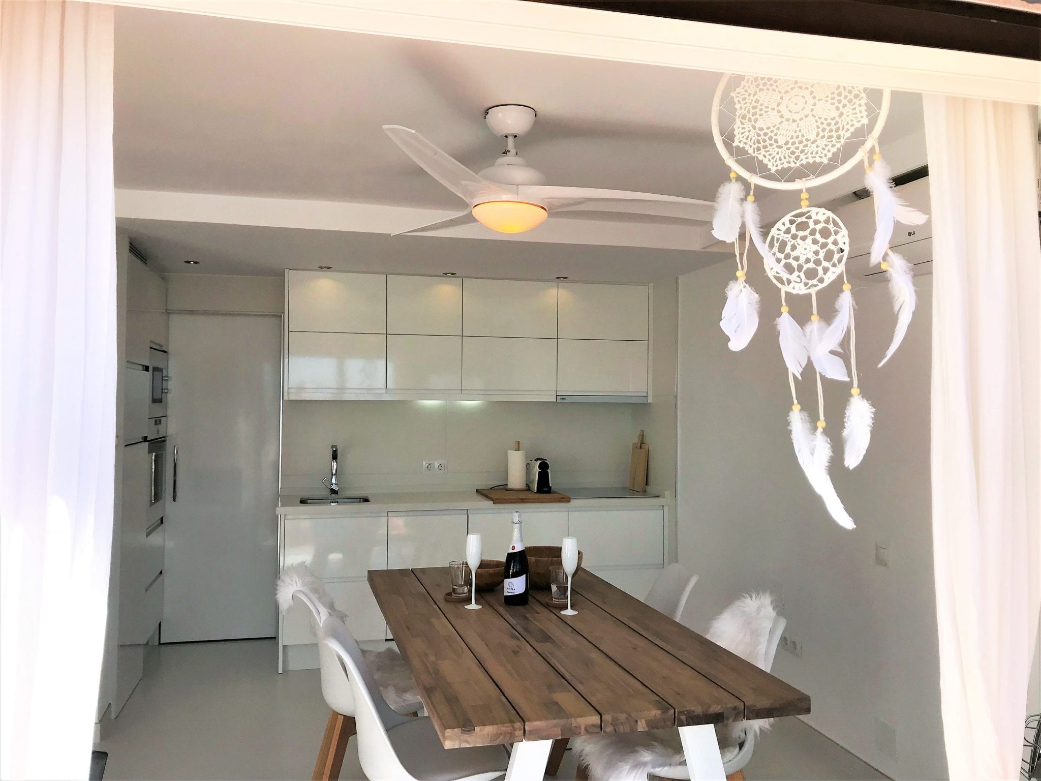 costanatura apartment 88 2