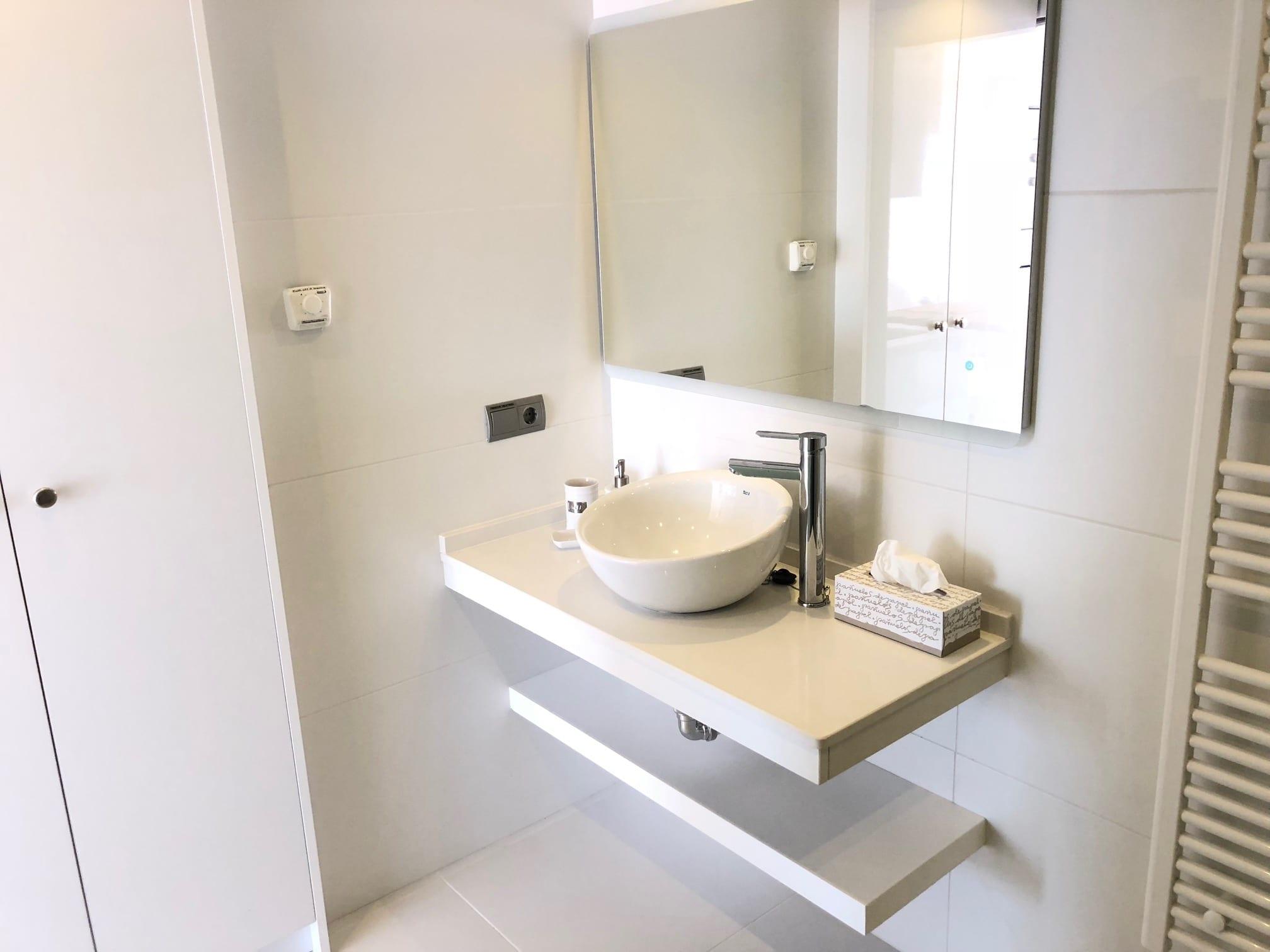 costanatura apartment 88 4