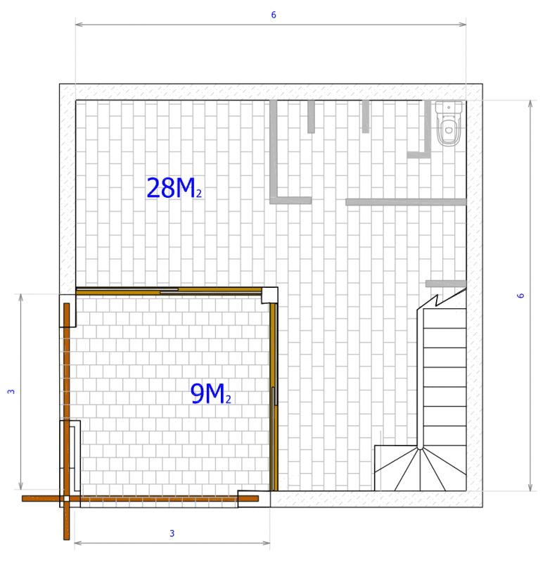 apartment type a1 1 costa natura