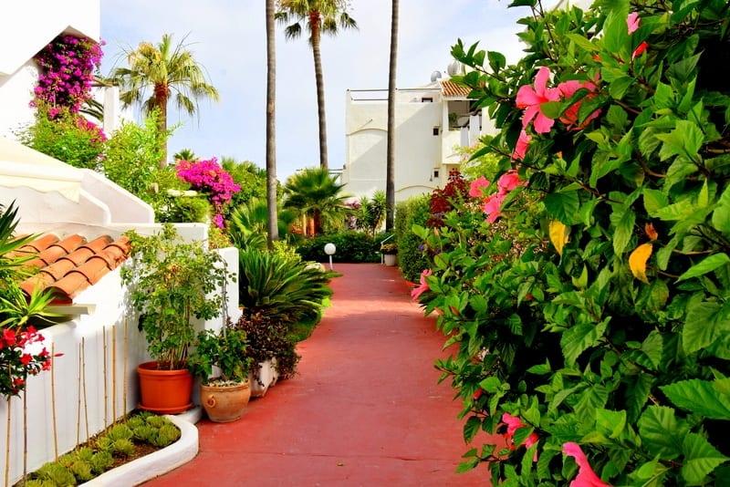 Apt421 1 costa natura naturist resort naturism spain.jpg