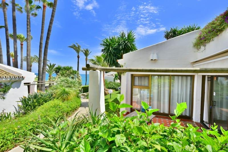 Apt99 12 costa natura naturist resort naturism spain.jpg