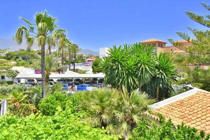 Apt79 3 costa natura naturist resort naturism spain.jpg