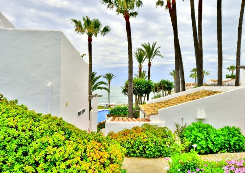 Apt17 16 costa natura naturist resort naturism spain.jpg