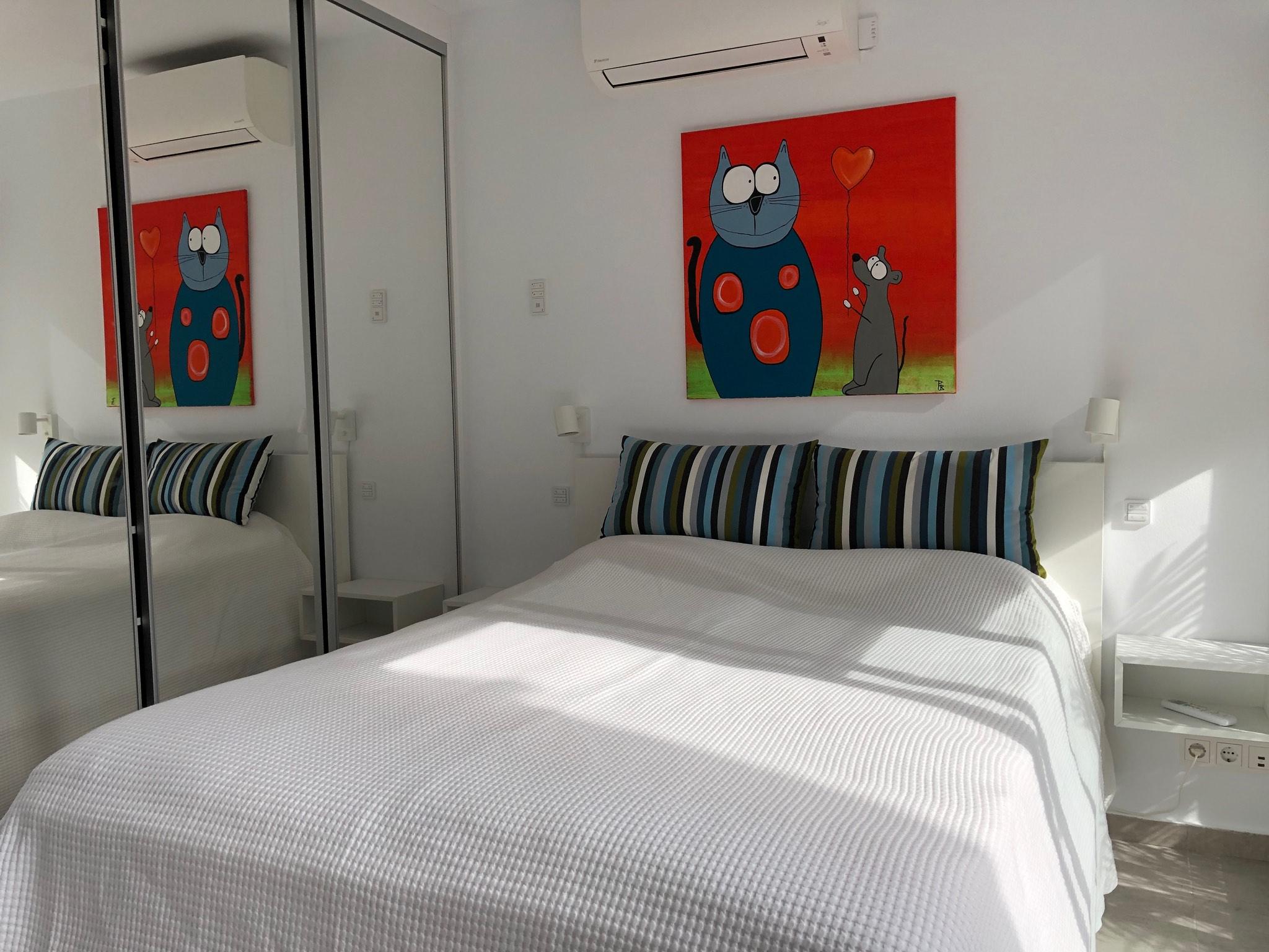 CN41 4 bedroom