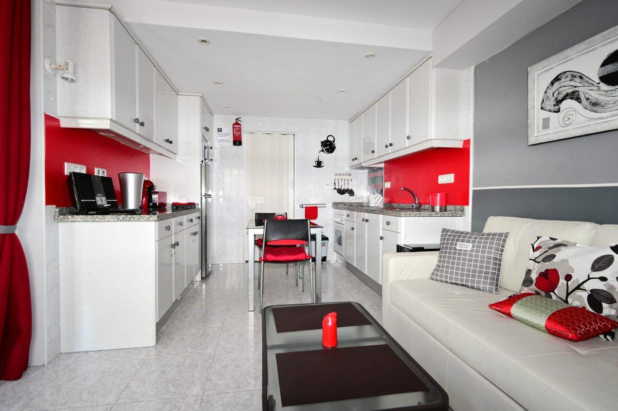 ap 732 kitchen