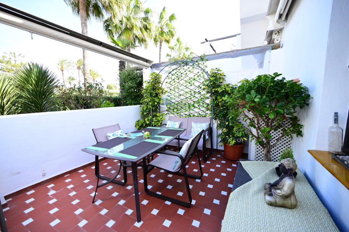 ap 732 terrace