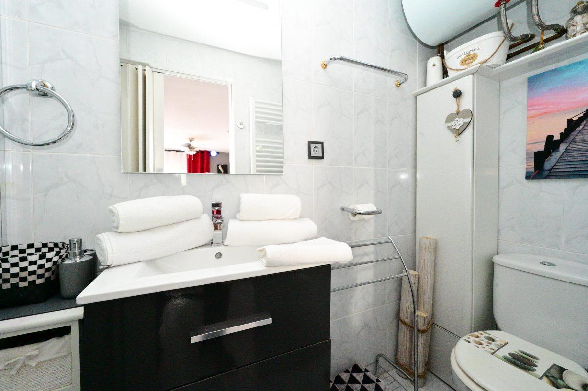 ap 732 bath