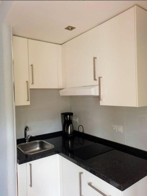 182 kitchen