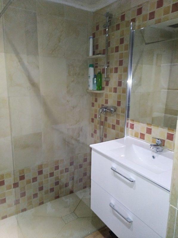 182 bath