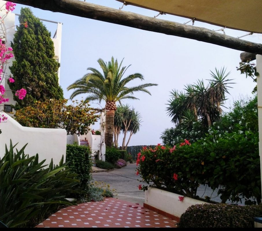 182 terrace