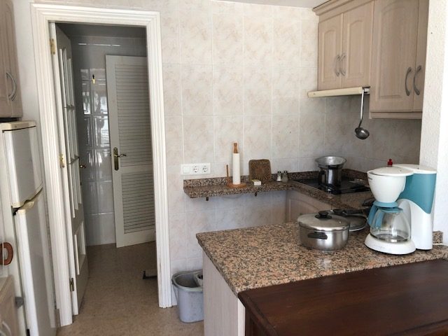 752 kitchen